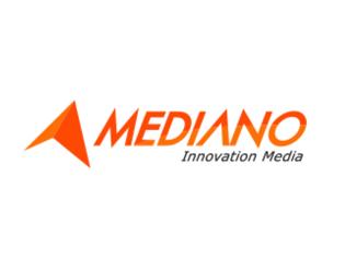 株式会社メディアーノ