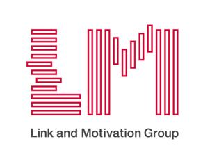 株式会社リンクアンドモチベーション