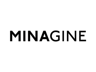 株式会社ミナジン