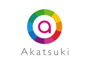 アカツキ_フクオカ