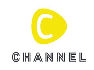 シーチャンネル