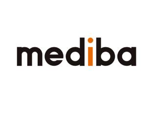株式会社mediba