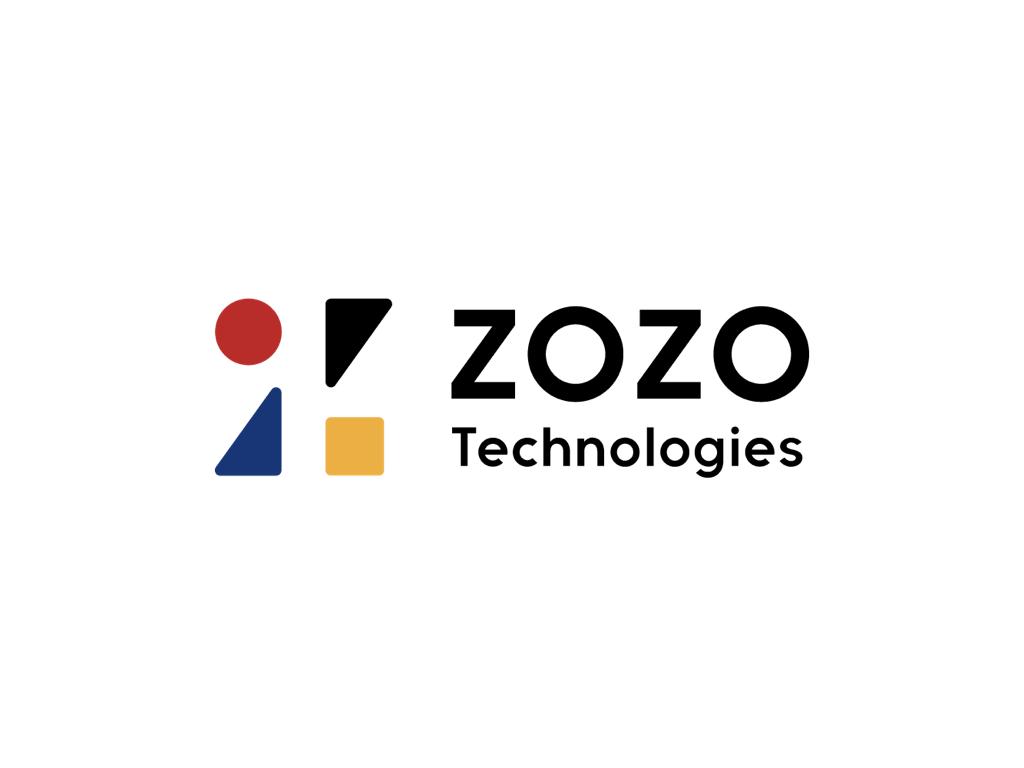 ZOZOテクノロジーズ、Slack Japan