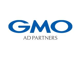 GMOアドパートナーズ