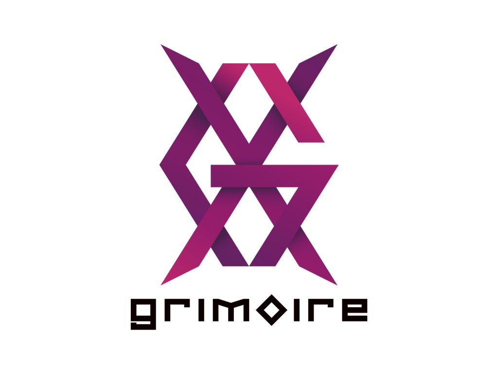 株式会社グリモア