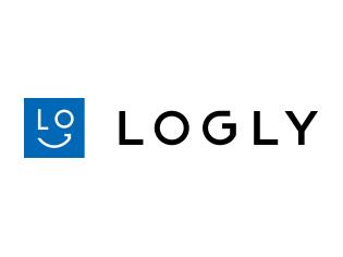 ログリー株式会社