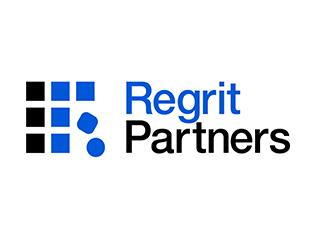 株式会社Regrit Partners