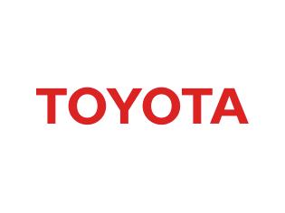トヨタ自動車株式会社 Toyota Compact Car Campany TC第2車両開発部