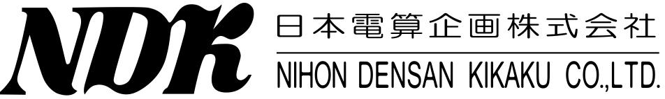 日本電算企画株式会社